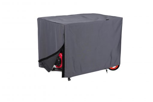 Generator cover small